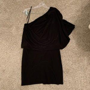 Jessica Simpson Women's dress